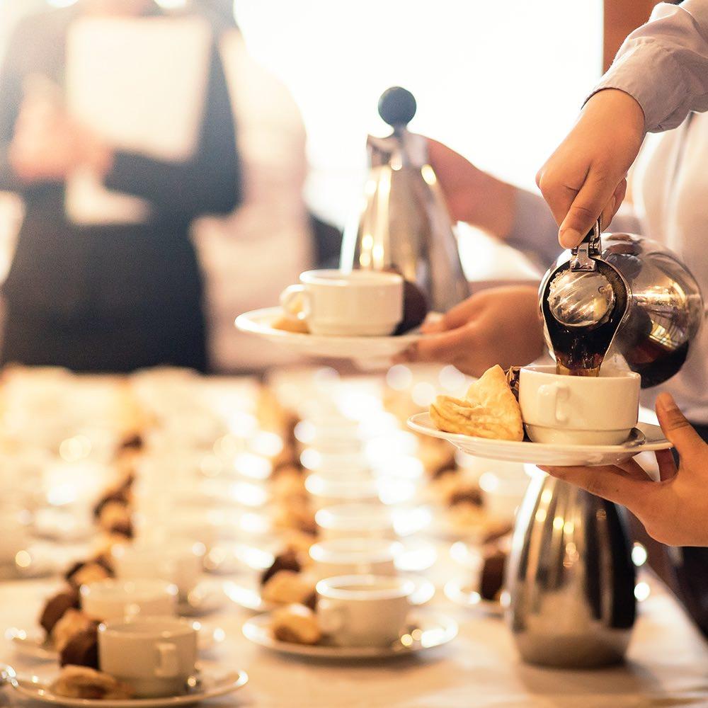 İSTANBUL COFFEE SUMMIT